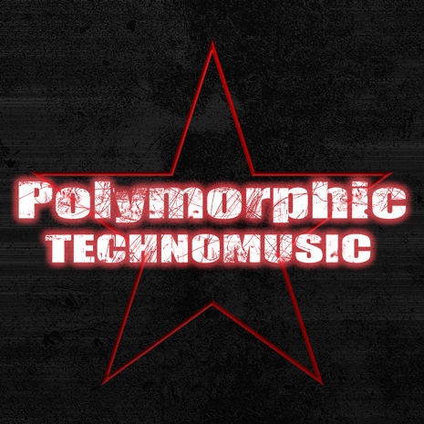 "CCM038 - Polymorphic ""Technomusic"""