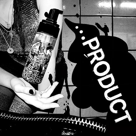 "CCMCD002 - Spencer Product ""...Product"""