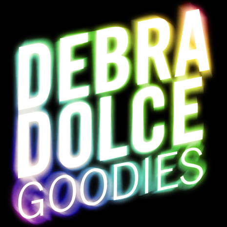 CCM035 - Debra Dolce - Goodies